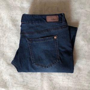 31R Vanity skinny jeans